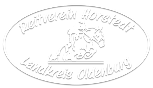 Reitverein Horstedt